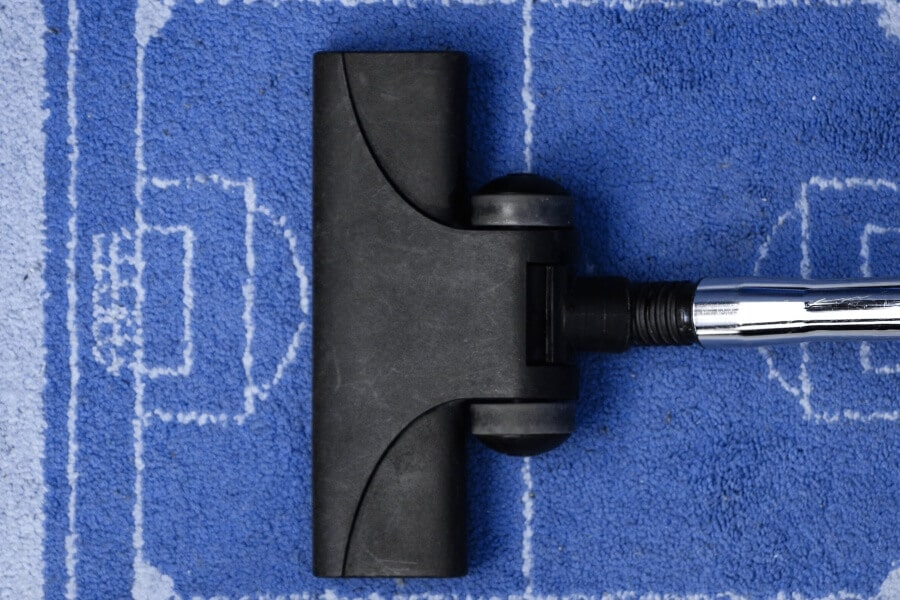 Carpet Cleaning Effectiveness Methods